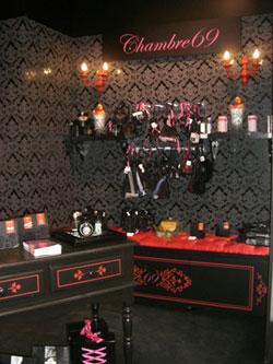video massages erotiques massage erotique rouen