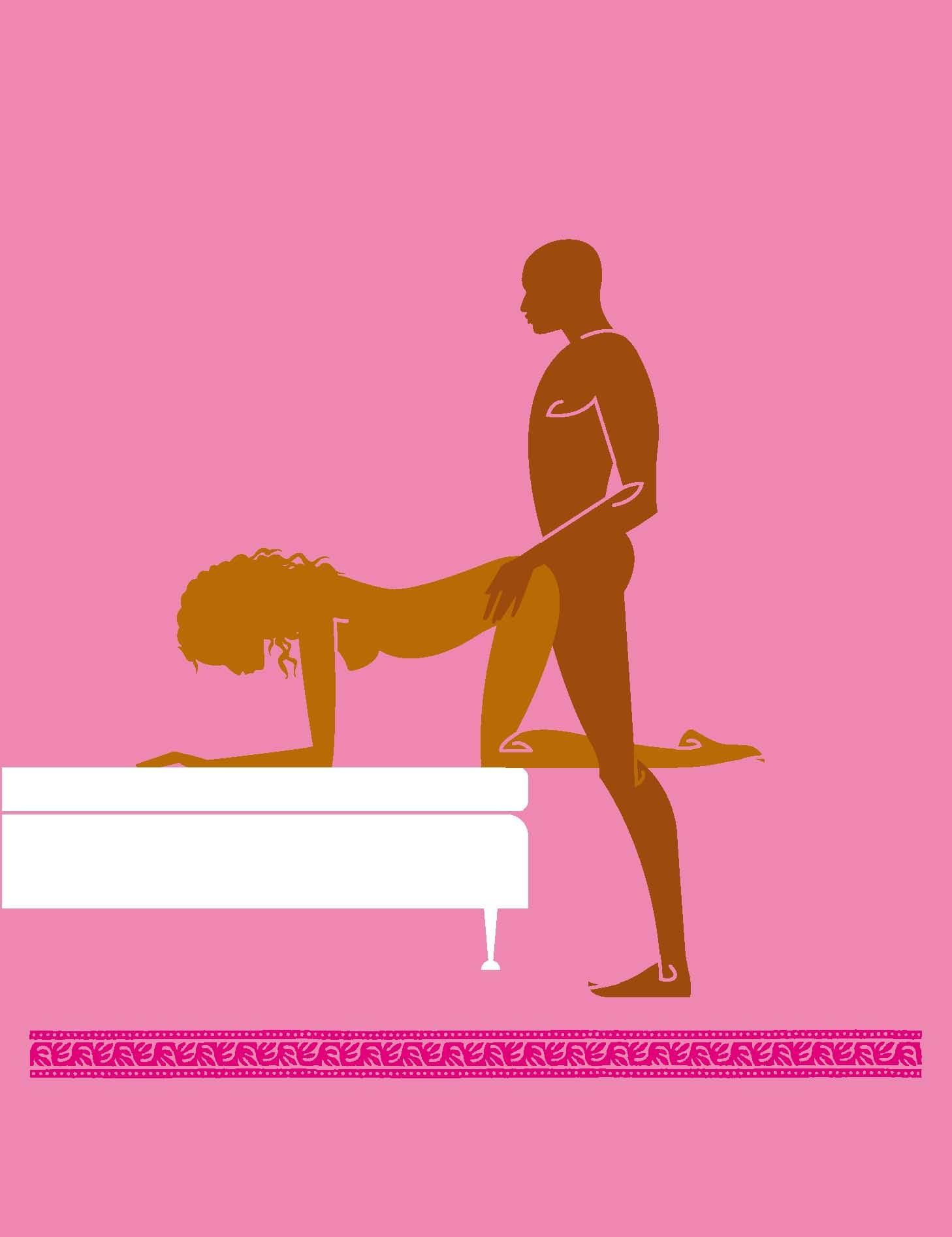 a Collectif Kama Sutra l art du massage erotique